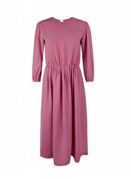 DAYLLIANCE PINK DRESS