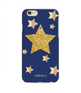IPHORIA MIROIR AU PORTABLE STAR NIGHT BLUE