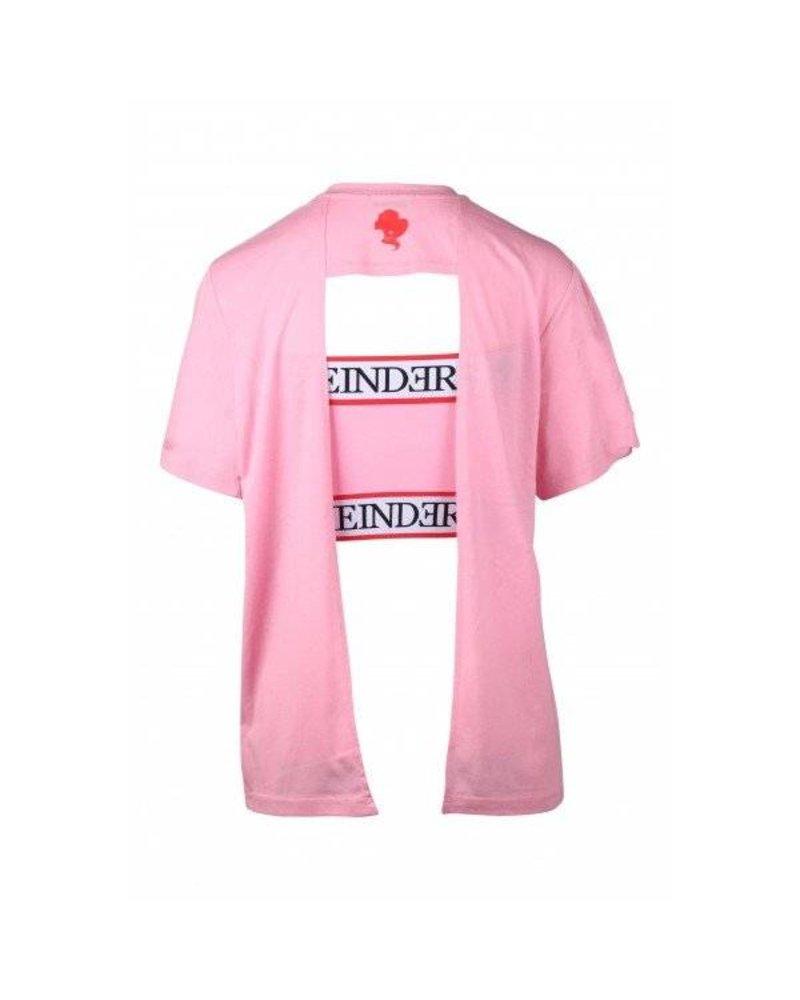 REINDERS BANDEAU PRISM PINK