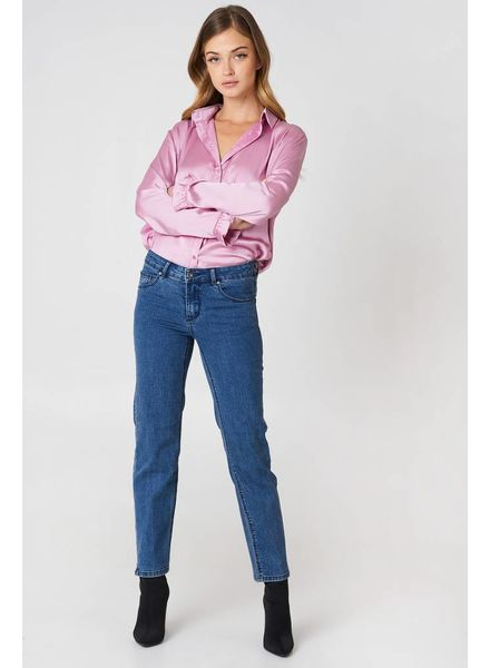 HANNE STRAIGHT JEANS