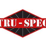 TRU-SPEC MATRIX SHRT, TACT RESP A-TACS AU NYCO R/S