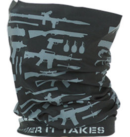 VALKEN MATRIX Multiwrap - Valken Tactical