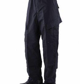 TRU-SPEC Tru-Spec Pants, BLK NYCO R/S,