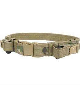 CONDOR Tactical Belt - MC