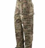 TRU-SPEC Tru-Spec Pants, MULTICAM P/C R/S,