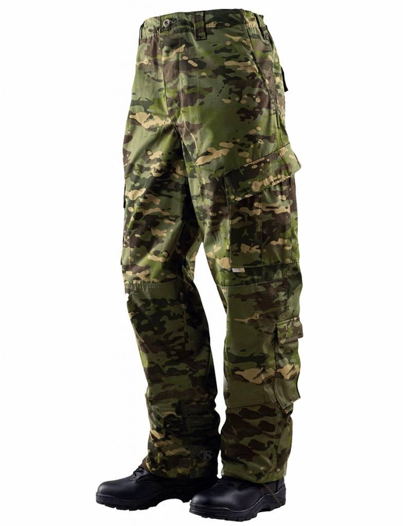 TRU-SPEC Tru-Spec Pants, MC TRP NYCO R/S,
