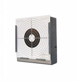 GAMO Flat target holder