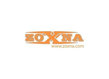 Zoxna