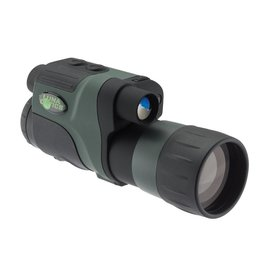 Luna Optics Night Vision 5x50 digital viewer