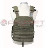 EMERSON Emerson AVS Vest CP style Lightweight