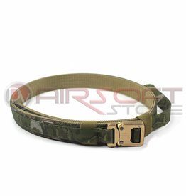 "EMERSON Tactical 1.5"" Hard Belt - AT-FG"