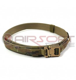 "EMERSON Tactical 1.5"" Hard Belt L - MC"