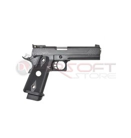 WE Europe WE Hi-Capa 5.1 M Full Metal GBB