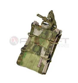 EMERSON Single Stacker Modular Mag Pouch/AT-FG