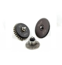 SHS High Torque gear 100:200 for V2 & V3 gearbox