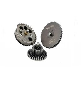 SHS High Torque gear 100:300 for V2 & V3 gearbox