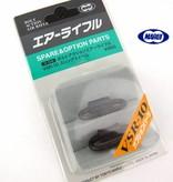 Tokyo Marui VSR-10 Sling Swivel Set