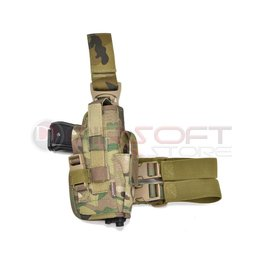 EMERSON Tactical Leg Holster - MC