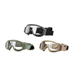 VALKEN Airsoft Goggles - V-TAC Tango