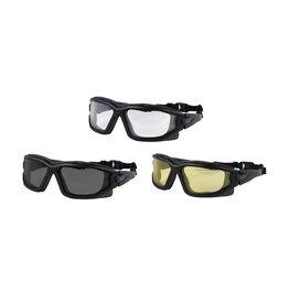 VALKEN Airsoft Goggles - V-TAC Zulu Thermal