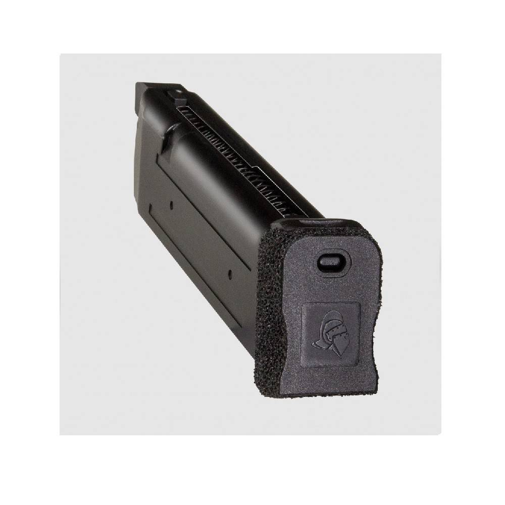 Secutor Gladius CO2 Magazine - 23rd