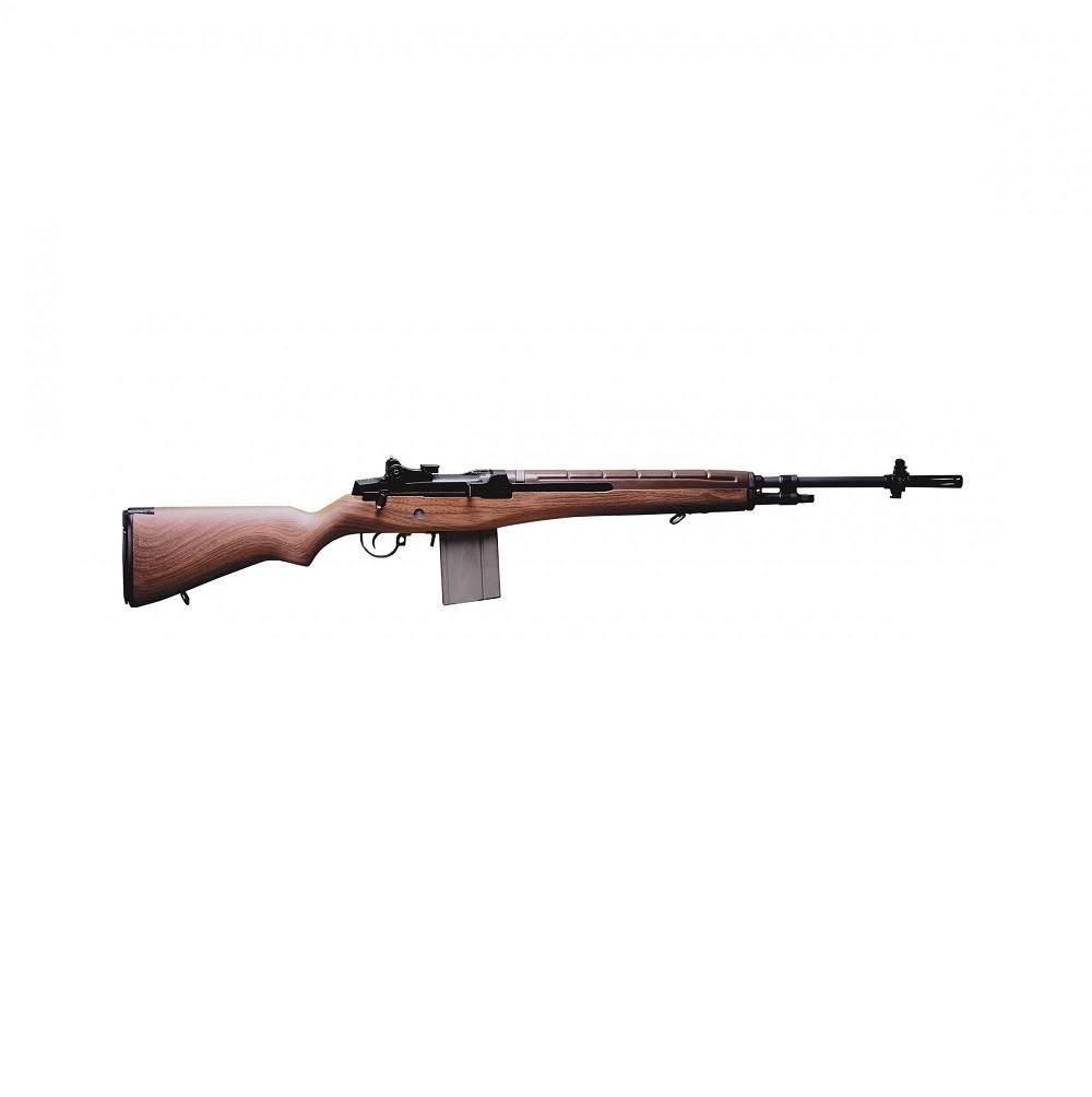 G&G M14 - Imitation Wood