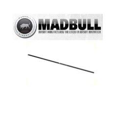 Madbull 6.03 L96 / APS-2 Black Python II Barrel - 499mm