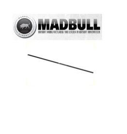Madbull L96 / APS-2 Black Python II 6.03 Barrel - 499mm