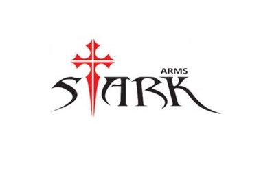 Stark Arms