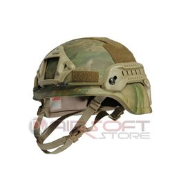 EMERSON ACH MICH 2000Helmet-Special action - AT FG