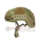 EMERSON ACH MICH 2001 Helmet-Special action - AT AU