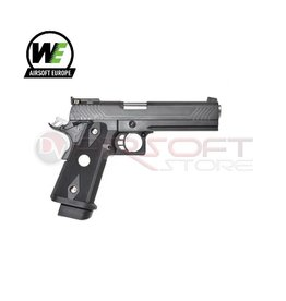 WE Europe Hi-Capa 5.1 M Full Metal Co2