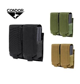 CONDOR Double M14 Mag Pouch