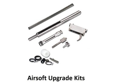 Upgrade Kits