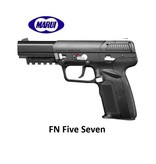 Tokyo Marui FN Five Seven