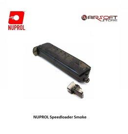 WE Europe Speedloader 100 Rds Nuprol