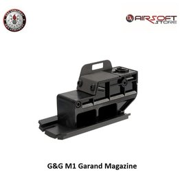 G&G M1 Garand Magazine
