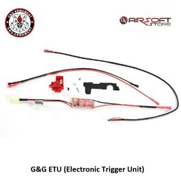 G&G G&G ETU (Electronic Trigger Unit)