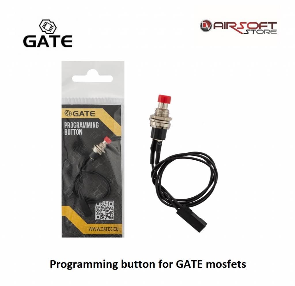Gate Programmiertaste für GATE-Mosfets
