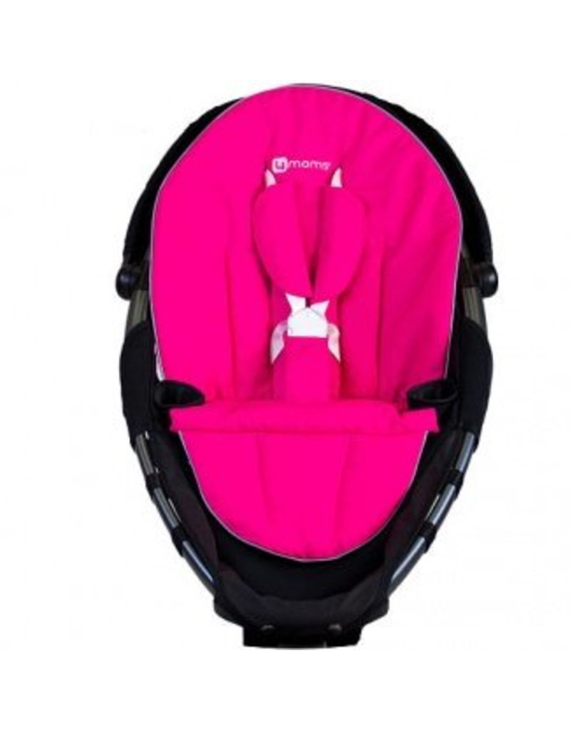 4moms Assise Origami