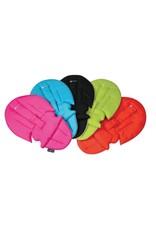 4moms diverse kleuren extra bekleding voor je Origami