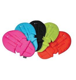 4moms Origami color kit/ bekleding