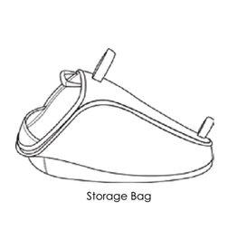 4moms Origami sac de rangement