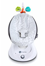 4moms assise pour rockaRoo