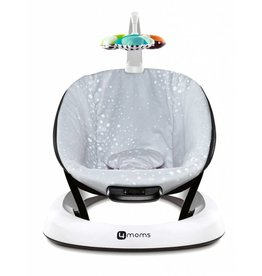 4moms bounceRoo assise