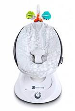 4moms la balancelle bébé ideale