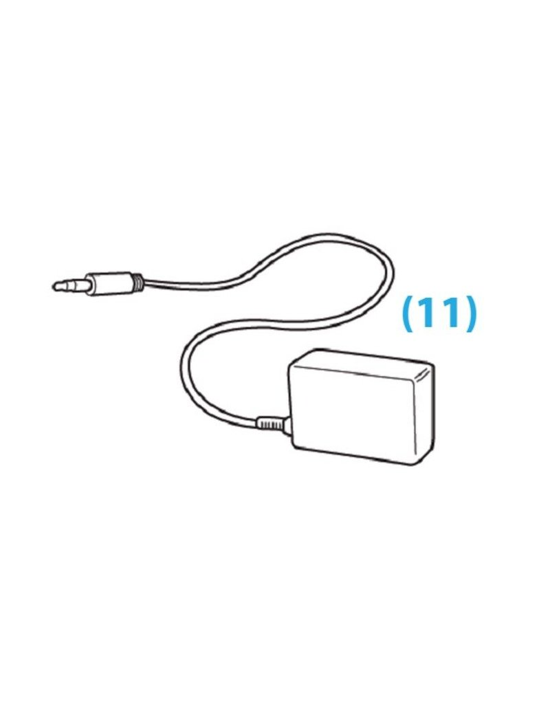 4moms Cable MamaRoo