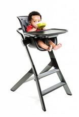 4moms Highchair: makkelijk magnetisch