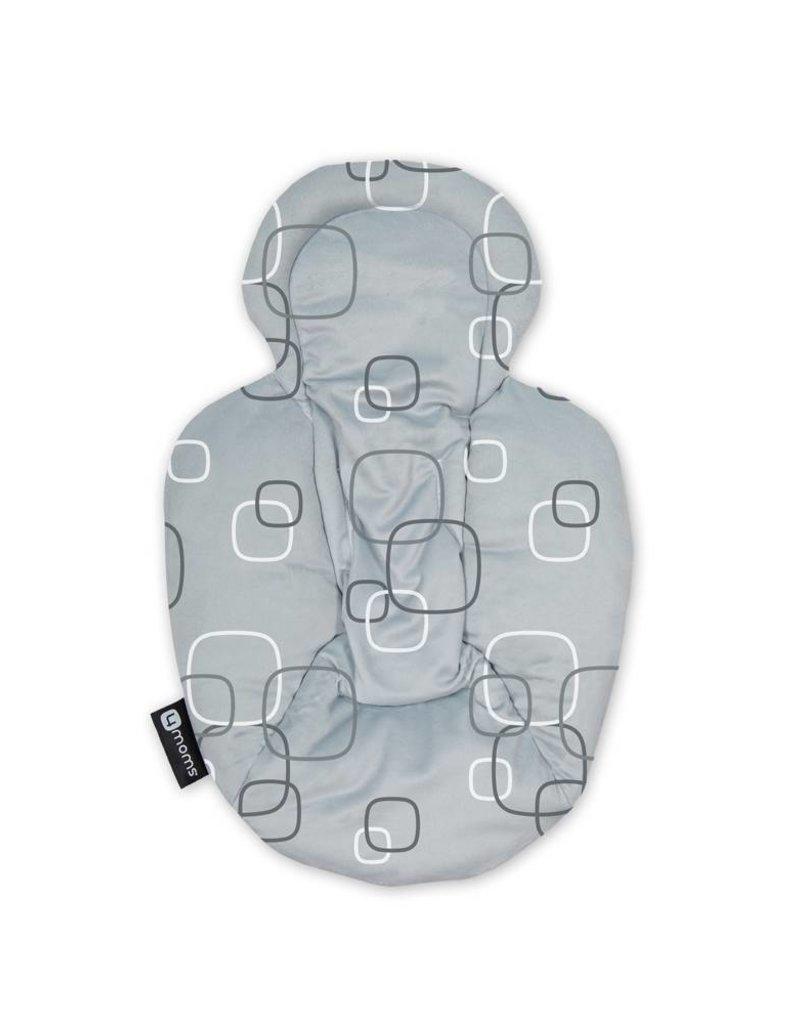 4moms Snug comfort