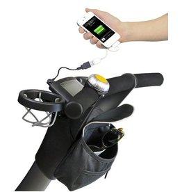 4moms Origami cellphone kit